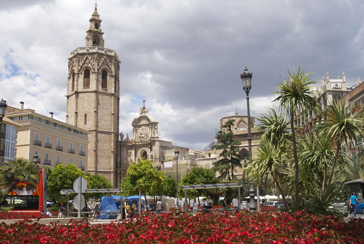 Gay dating sites barcelona